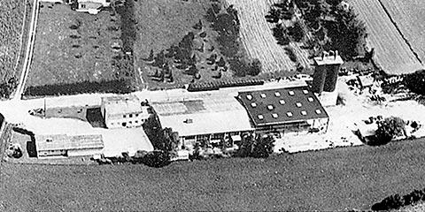 1968 Kraiburg Elastik