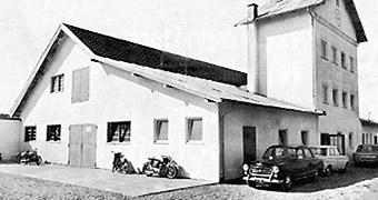 kraiburg-1965