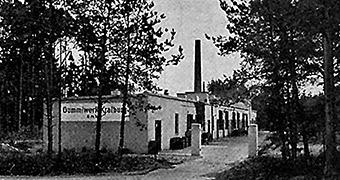 kraiburg-hart1947