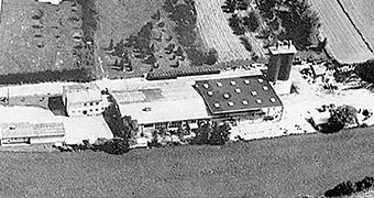 kraiburg-tittmoning1968