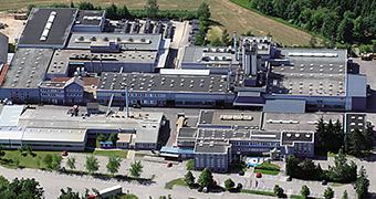 kraiburg-walzenfertigung-2002