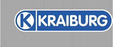 Kraiburg Logo
